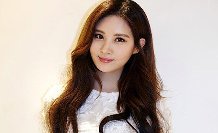 Netizen Tolak Seohyun SNSD Main Drama Baru Gara-gara Akting Jelek
