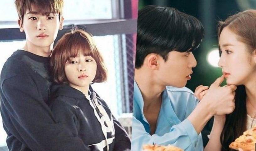 50+ Drama Korea Romantis Terbaik & Terfavorit Sepanjang Masa Yang Wajib Ditonton