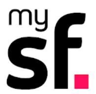 Fitur Aplikasi Mysmartfren Yang Harus Anda Tahu!